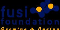 Satu Tahun Fusi Foundation: Membangun Karya untuk Dunia