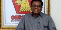 Copot Retno dari Kepala Sekolah, DPRD DKI: Itu Diskriminatif