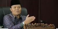 MPR:Kontribusi Santri Diharapkan Bangsa
