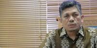 DPR: BPK RI Berwenang Menghitung Kerugian Negara Kasus Sumber Waras