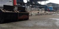 Lahan Pembuangan Sampah di Johar Baru Minim, Warga Buang Sampah di Pinggir Jalan