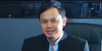 Belajar dari Kasus Sampang, Walikota Bogor Lakukan Tindakan Tepat dan Berdasar Hukum