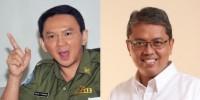 Perombakan PNS DKI Dikecam DPRD, Ahok Ngotot Jalan Terus?