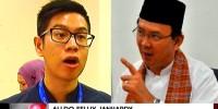 Seharusnya DKI Jakarta Jadi Kota Teladan yang Menghargai Demokrasi