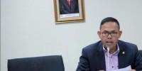 DPR Ragukan Pernyataan Pemerintah Indonesia Sudah Surplus Beras