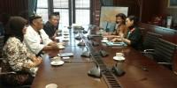 Menlu Retno Pastikan Investigasi Pembakaran Reyog Terbuka ke Publik