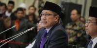 Menag Ingin Sertifikasi Khatib, Fokdem Minta Pemerintah Serahkan Urusan Agama ke Ormas Islam