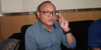 DPRD DKI Segera Bawa Hasil Investigasi LHP BPK ke Bareskrim Polri