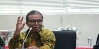 DPR: Bulog Seharusnya Tidak Membeli Jagung dari Importir Ilegal