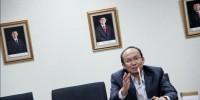 PKS Tidak Setuju RUU Pengampunan Pajak Masuk Prolegnas Prioritas 2015
