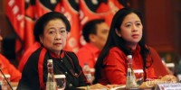 Pimpinan PDIP Siang Ini Adakan Rapat Matangkan Rekomendasi untuk Pilkada DKI