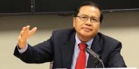 DPR Milih Hentikan Permanen Proyek Reklamasi, Kok Menko Rizal Malah Milih Moratorium Sementara?