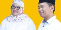 Dibuang PDIP, Yuni Malah Menang di Pilbup Sragen Diusung PKS-Gerindra
