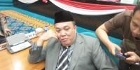 Kasus Korupsi UPS, Badan Kehormatan DPRD DKI Didesak Periksa Fahmi Hasibuan