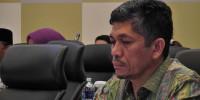 DPR Menilai Pemerintah Tidak Tegas Soal Status Kontrak Freeport