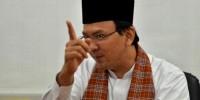 Netizen Mengendus Upaya Barter Politik Ahok dengan Budi Gunawan. Betulkah?