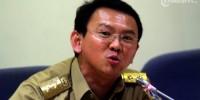 Ratusan Pejabat di DKI Kembali Dirombak oleh Ahok