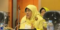DPR Apresiasi Program Anies-Sandi Soal Pemberian TKD Bagi Guru Madrasah