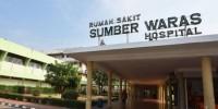 Menebak Kejutan Ketua KPK atas Kasus RS Sumber Waras