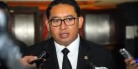 DPR: Agama dan Politik di Indonesia Tak Mungkin Dipisahkan