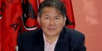 PDIP Sebut Relawan Bayaran Teman Ahok Dibekingi 5 Cukong