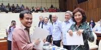 Ini Delapan Catatan Fraksi PKS DPR RI Setujui RUU Nelayan