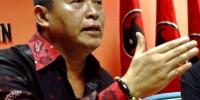 Ahok Semestinya Urus Kesejahteraan TNI, Bukan Perintah Bersihkan Gorong-Gorong