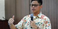 Gema Keadilan DKI Jakarta Ajak Kawal Bersama Gubernur Anies-Sandi