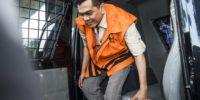 Kasus Suap M. Sanusi, BK DPRD DKI: Biarkan yang Tetapkan adalah Pengadilan