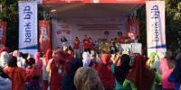 Telkomsel Hadirkan Layanan 4G LTE di Kota Sukabumi