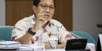 PKS: Penggusuran di Luar Batang Melanggar Konstitusi