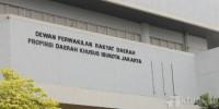 DPRD DKI: Seharusnya TNI dan Polri Bela Rakyat, Bukan Ikut Gusur