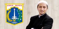 KAMMI: Yusuf Mansyur Figur Pas Untuk Pimpin Jakarta