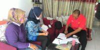Ketua RW 04 Kebon Melati: Ahok Tidak Bisa Sembarang Pecat Ketua RT/RW