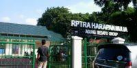 16 RPTRA Akan Dibangun di Jakarta Pusat