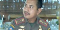 Satpol PP DKI Jakarta Siap Amankan Fasum dari PKL di Bulan Ramadhan