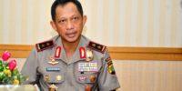 Fahira: Tito Harus Punya Terobosan Dalam Menangangi Kasus Kekerasan Seksual Pada Anak