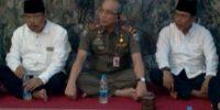 Perda Ketertiban Umum Bukan Tidak Identik untuk Menggusur PKL