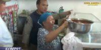 """Pemuda PUI : 3.143 Perda """"Syari'ah"""" Dihapus, Jokowi Anti Demokrasi"""