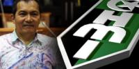 Diperiksa Bareskrim, Komisioner KPK Saut Situmorang Dicecar 10 Pertanyaan
