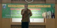 Rotasi Pejabat di Pemerintahan Walikota Jakarta Pusat