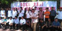 Forum RT se-DKI dan Para Buruh Siap Terlibat Aksi Bela Islam Jilid III Penjarakan Ahok