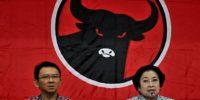 Klaim Ahok Didukung Megawati Bikin Adu Domba antara Djarot dan Kader PDIP