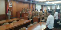 Pemkot Jakpus Optimis Sekolahnya Lolos Di LSS Tingkat Provinsi