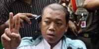 """Nusron Wahid Digaji Jokowi untuk Urus TKI, Bukan Pilkada DKI"""