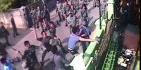 Proses Hukum Oknum TNI Pelaku Penganiayaan Jamaah Masjid Al Hasanah