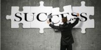 Cara Mudah Meraih Kesuksesan Dengan Rumus 5W + 1H