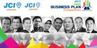 Bagikan Hadiah Ratusan Juta Rupiah untuk Kompetisi Bisnis, JCI Jakarta Gandeng Dewan Juri Papan Atas