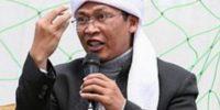 Ahok Telah Melukai Hati Umat Islam Di Indonesia, Ini Pendapat Bijak Aa Gym