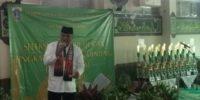 Warga Jakarta Disuguhkan Seleksi Tilawatil Quran Oleh Pemkot Jakpus